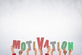 İş Hayatında Motivasyonu Artırmak