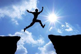 Başarılı İnsan Olmanın Sırrı Reçeteye Yazılır mı?