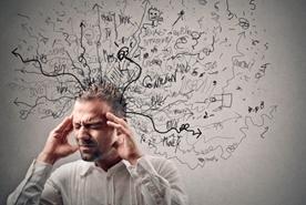 Depresyon ve Depresyonun İş Hayatına Etkileri