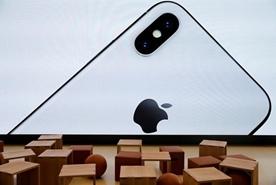 Apple'da Çalışmak İçin Cevaplamanız Gereken Mülakat Soruları