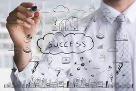 Doğru Bir Kariyer Planlaması Nasıl Yapılır?