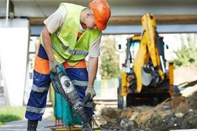 İşçi Hakları ve Asgari Ücretli Çalışan Hakları Nelerdir?