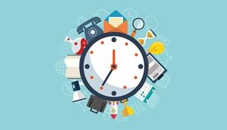 Freelance Çalışmadan Önce Bilinmesi Gerekenler