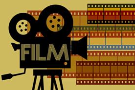 Kariyer Hayatınızda Size Yön Gösterecek Filmler