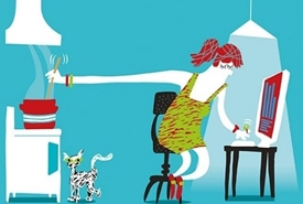 Freelance Çalışmanın Avantajları ve Dezavantajları Nelerdir?