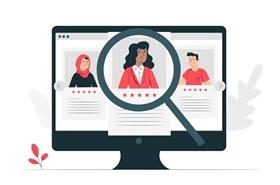 İsbul.net'te Etkili Bir Özgeçmiş Nasıl Hazırlanır?
