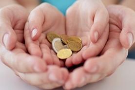2020 Çocuk Parası Ne Kadar?