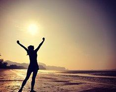 Özgüvenimizi Nasıl Geliştiririz?