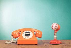 Telefon Mülakatı Yaparken Dikkat Edilmesi Gerekenler