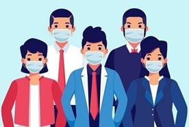 Pandemi Sürecinde İş Arayanlara Tavsiyeler
