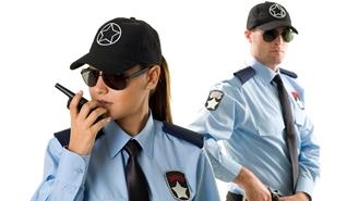 Güvenlik Sertifikası Nasıl Alınır?