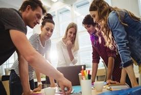Kariyer Hayatının Başında Olanlara 5 Altın Tavsiye