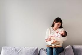 İŞKUR'dan Annelere Çalışma Desteği