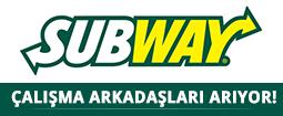 Subway Mecidiyeköy iş ilanları